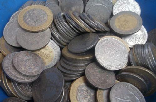 Article : Et si on avait notre propre monnaie ?