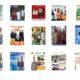 Article : Côte d'Ivoire : les slogans de campagne rivalisent dans l'absurdité