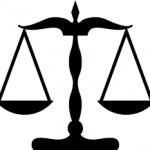 L'ivoirien nouveau et la justice
