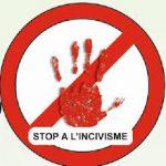 L'incivisme ! Ce mal qui ronge les Ivoiriens